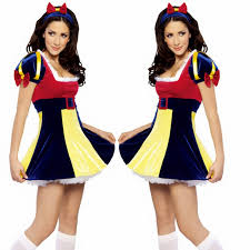 Cheap Gothic Snow White Costume Aliexpress Cheap Witch Snow Aliexpress Alibaba Group