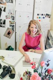 fashion designer camilyn beth leavitt the everygirl