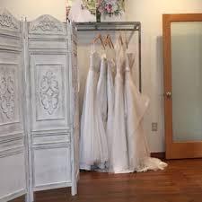 bridal boutique flutter bridal boutique 28 photos 15 reviews bridal 43