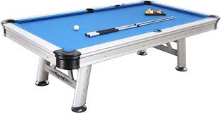 Bumper Pool Tables For Sale Outdoor Pool Tables Robertson Billiards