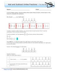 circling and writing adjectives worksheet advanced englishlinx