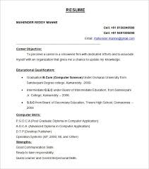 sle resume format for freshers documentary hypothesis help me write an essay the ring of fire resume format for sap