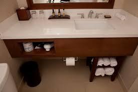 Discount Bathroom Vanities Atlanta Ga Hotel Vanities