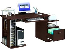 30 Wide Computer Desk 30 Inch Wide Desk Medium Size Of Writing Table Oversized Writing