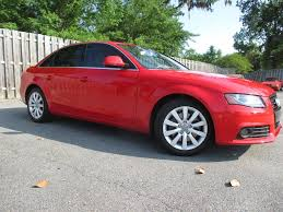 2005 lexus es330 nada audi a4 3 2 at quattro awd for sale used cars on buysellsearch