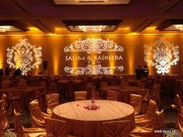 indian wedding decorators in atlanta ga september 2014 indian dj for weddings indian dj atlanta