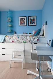 best 25 ikea small bedroom ideas on pinterest ikea bedroom diy how to make an ikea hack children s cabin bed with secret den