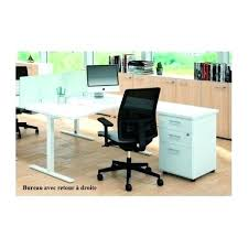 bureau informatique compact bureau informatique compact meetharry co
