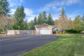 country estates 309 country estates ct w rainier wa 98576 mls 1229483 redfin