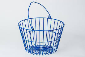 egg baskets egg baskets egg cartons online