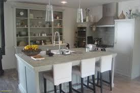 occasion meuble de cuisine meuble cuisine 50 occasion meuble annee table de