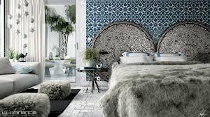 Interior Design Names Styles Vwartclub Classical Arabic Design