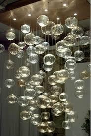 Glass Bubble Chandelier Glass Bubble Chandelier U2013 Bachelorette Lifestyle