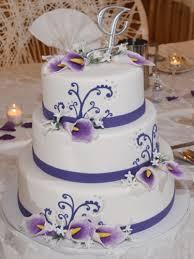 the best quinceanera cakes the best quinceanera cake ideas