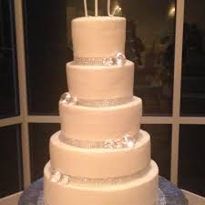 wedding cakes u2022 that u0027s the cake bakery u2022 dallas fort worth wedding