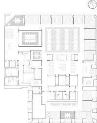 432 Park Ave Floor Plans 432 Park Avenue Executive Offices