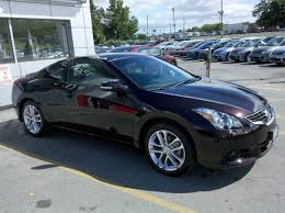 altima nissan black 350cutlass71 2010 nissan altima3 5 sr coupe 2d specs photos