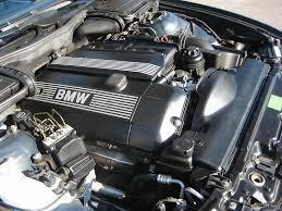 2002 bmw 530i horsepower bmw e39 530i m sport individual aegean blue edition 2003 the
