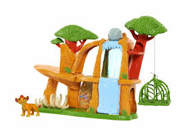 lion guard toys games u0026 movies toys