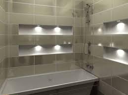 uncategorized glazed ceramic tile uncategorizeds