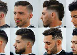 boy haircuts sizes haircut numbers hair clipper sizes mens hairstyles haircuts