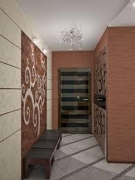 interior design for home lobby interior design lobby home pics apartment