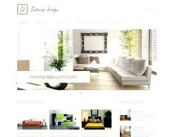home design websites best best interior decorating websites throughout f 41000