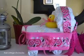 baby shower gift this baby shower gift idea is a practical gift any new will