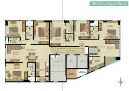 Floor 360 by Fair Deal Ocean 360 In Malabar Hill Mumbai By Fair Deal Sulekha