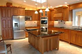 amish built kitchen cabinets best models of amish kitchen cabinets interior design