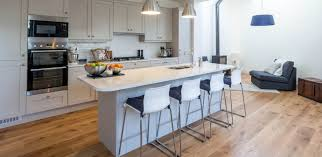 Kitchen Design Northern Ireland by Nolan Kitchens View Our Full Range Of Contemporary And High