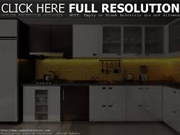 3d Kitchen Designs Earth Fire Water And Air Set Themes For This Kitchen Design