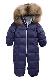 moncler for kids nordstrom
