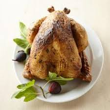 cooked turkey for sale mariano s 1615 s clark in chicago has fully cooked fried