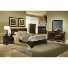 Sleigh Bed Frame Shop Beds At Lowes Com