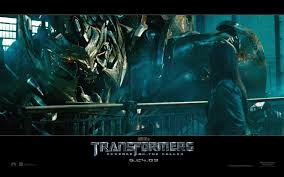 megan fox transformers 2 still wallpapers transformers revenge of the fallen wallpaper number 2 1920 x