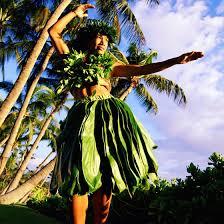 hawaiian leis what is the meaning of hawaiian leis usa today