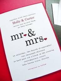 Fun Wedding Invitations Elegant Cute Wedding Invitation Cards 35 On Seminar Invitation