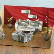 hochzeitsgeschenke mit geld geld verschenken 10 besonders kreative ideen haushaltsfee org