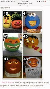 The Best Pumpkin Decorating Ideas 32 Best Halloween Images On Pinterest Halloween Ideas Carnivals
