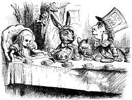free alice in wonderland clip art clipart 2 image clipartix
