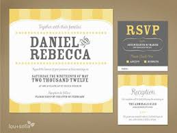 Invitation Acceptance Cards Cheap Wedding Invitations With Rsvp Cards Included U2013 Mini Bridal