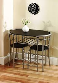 kitchen marvelous small dining room sets round dining table