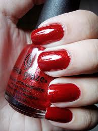 china glaze ruby pumps reviews photos filter reviewer hair type