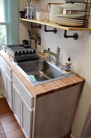 Kitchen Sink Base Kitchen Sink Base Cabinets Visionexchange Co