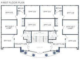 free home blueprint software home blueprints maker draw a floor plan free building blueprint