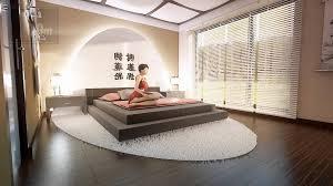 loddenkemper schlafzimmer wohndesign 2017 interessant fabelhafte dekoration neu