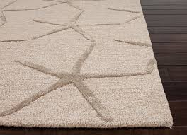 Round Tropical Area Rugs Area Rug Cool Round Area Rugs Braided Rug On Starfish Area Rug