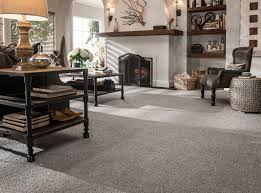 Laminate Flooring Orange County Shaw Carpets