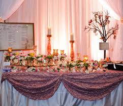 cheap wedding ideas for reception u2014 criolla brithday u0026 wedding